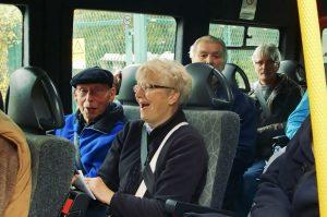 stroke-mini-bus