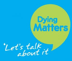 Dying Matters Logo-1